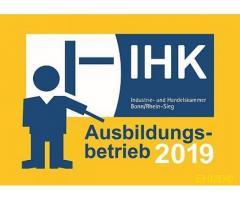 Deutschlehrgang